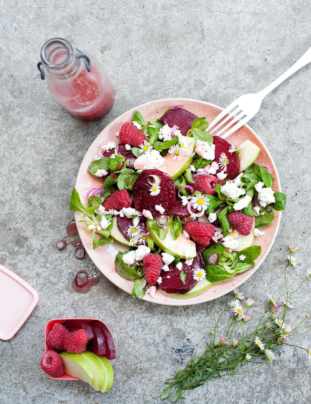 Joffra Maaike van Haaster fotografie culinair lifestyle reclame advertorial 05.jpg