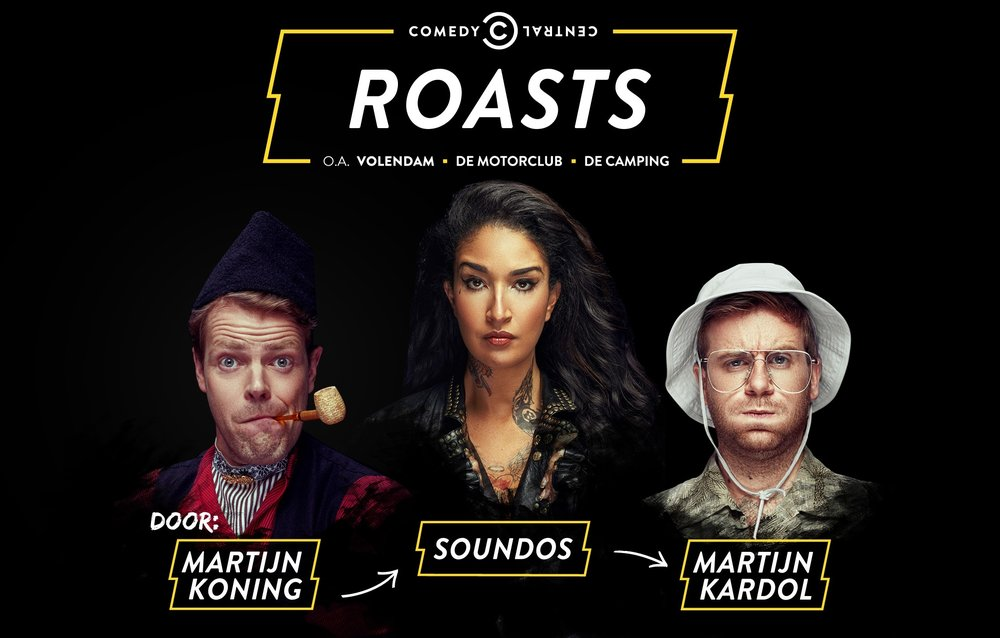 Comedy-Central-Roasts.jpg