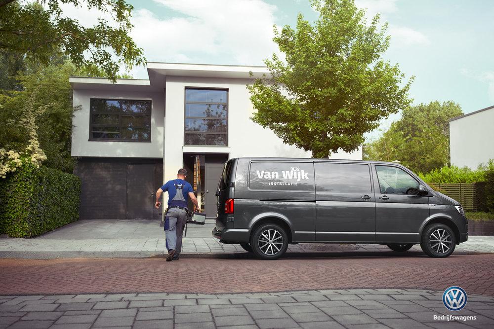 VolkswagenCampaign_PimHendriksenDOTcom (3).jpg