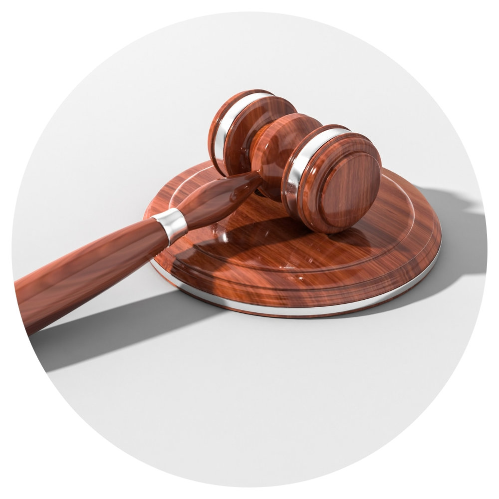 We provide strategic legal advice and effective representation to individuals, businesses, and professionals in resolving their legal disputes in Vancouver, Victoria and across BC. -