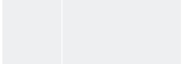 1247CountryClub_Logo.png