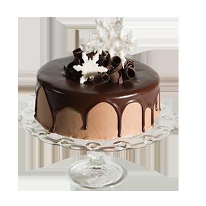 chocolate buttercream torte.png