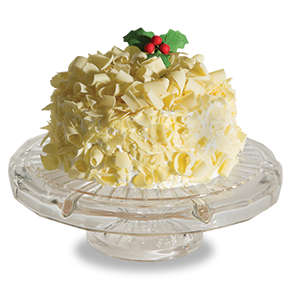 cranberry christmas cake.png