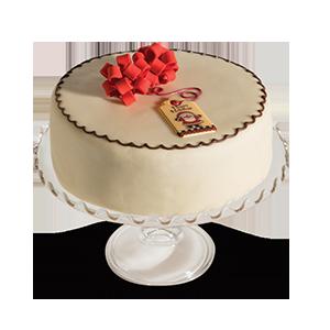 present cake.png