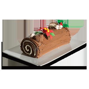 chocolate log.png