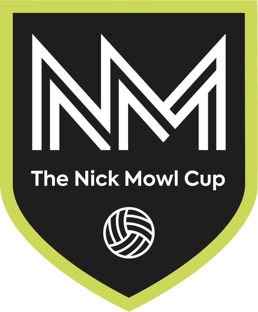 The Nick Mowl Cup