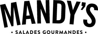 Mandys2.jpg