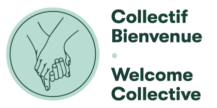 Welcome Collective