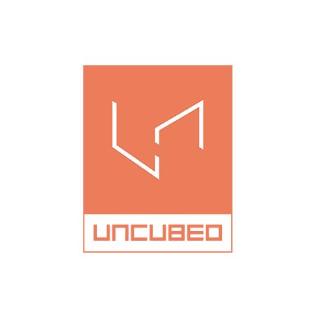 uncubed.png
