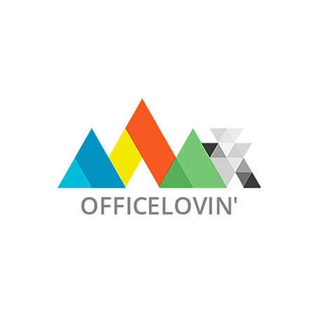 officelovin.png