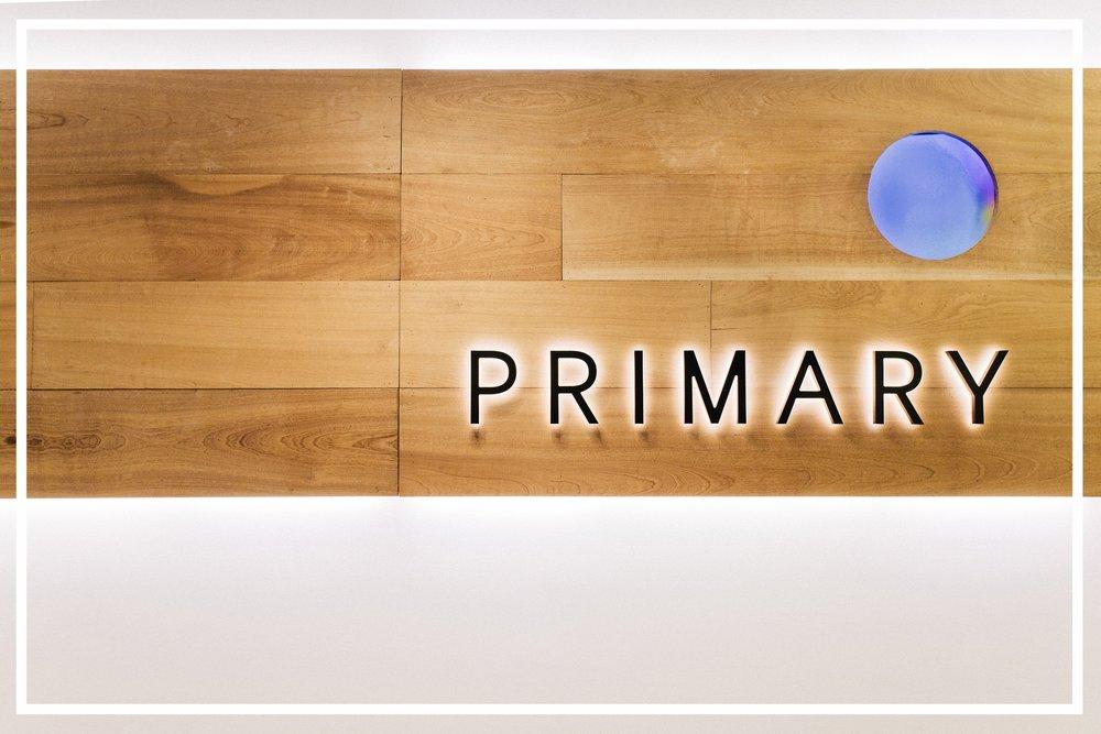 primaryprophotologo.jpg