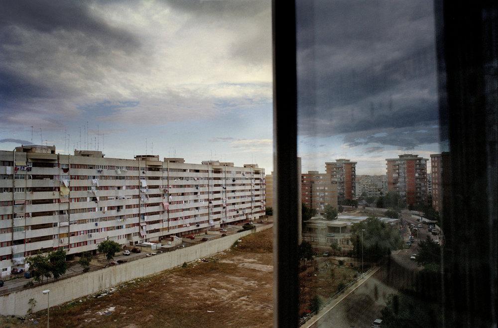 Bari, 2005.