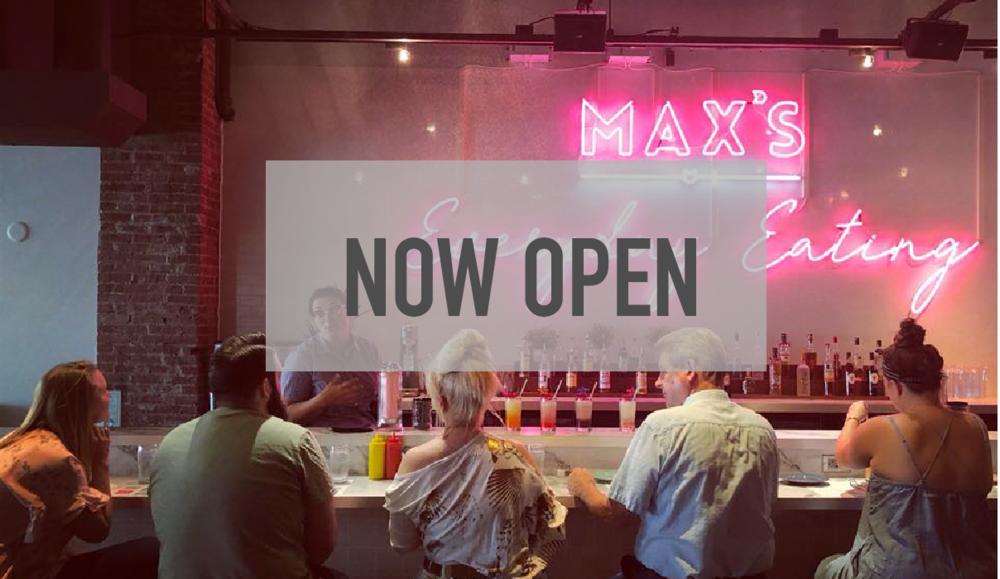 Maxs Header.png