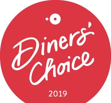 2019+Diners+choice+award.jpg