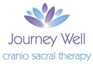 Journey Well Craniosacral Therapy
