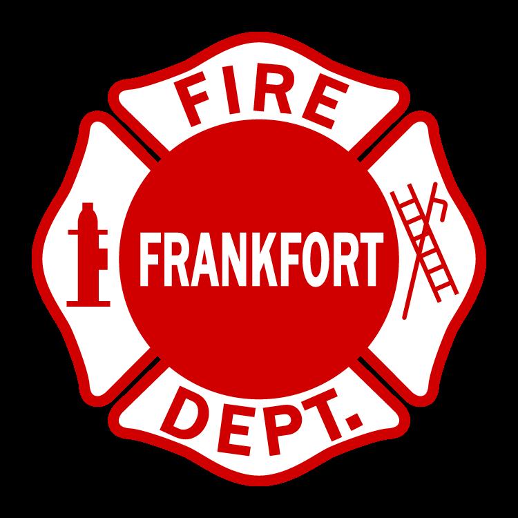 Official.FFPD.Logo.png