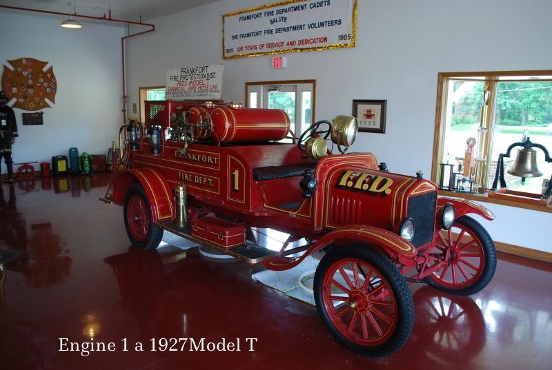 1923_Model_T.172122717_std.jpg