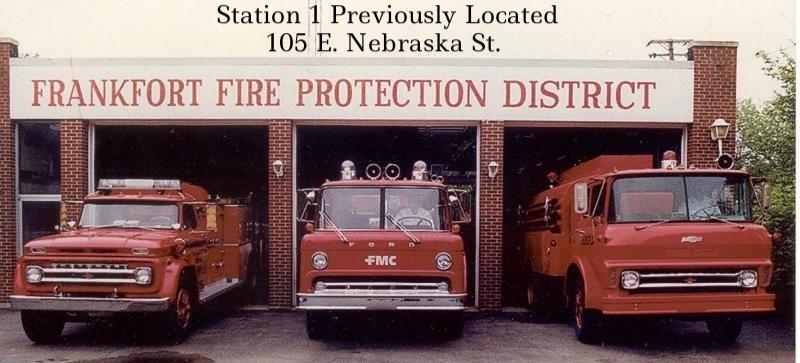 Old_Station_105_W_Nebraska_St.172124034_std (1).JPG