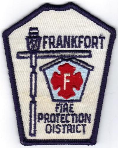 FrankfortFD_IL_3.jpg
