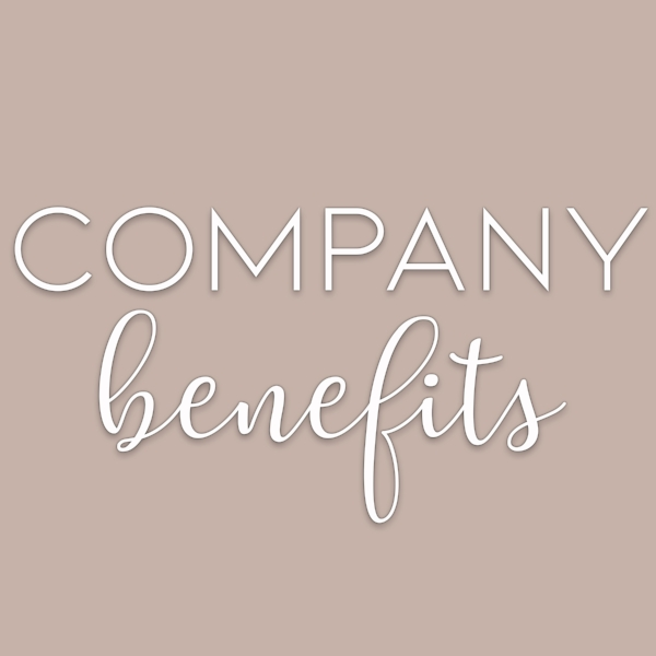 Join our Team: - Flexible hours & schedule, work from home or remotely, our company culture is by far the best, easy going, no drama, we work with the best clients, we promote from within, monthly incentives, bonus opportunities, commission opportunities, team based experience, learning opportunities, co-op opportunities. Simply put - this is a great company to join & as we grow, we want our team to grow with us.