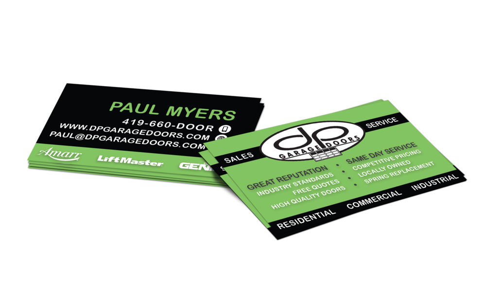 DP GArage Door Business Cards.png