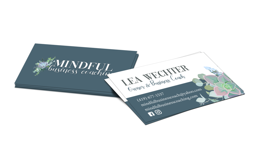 Mindful Business Business Cards.png