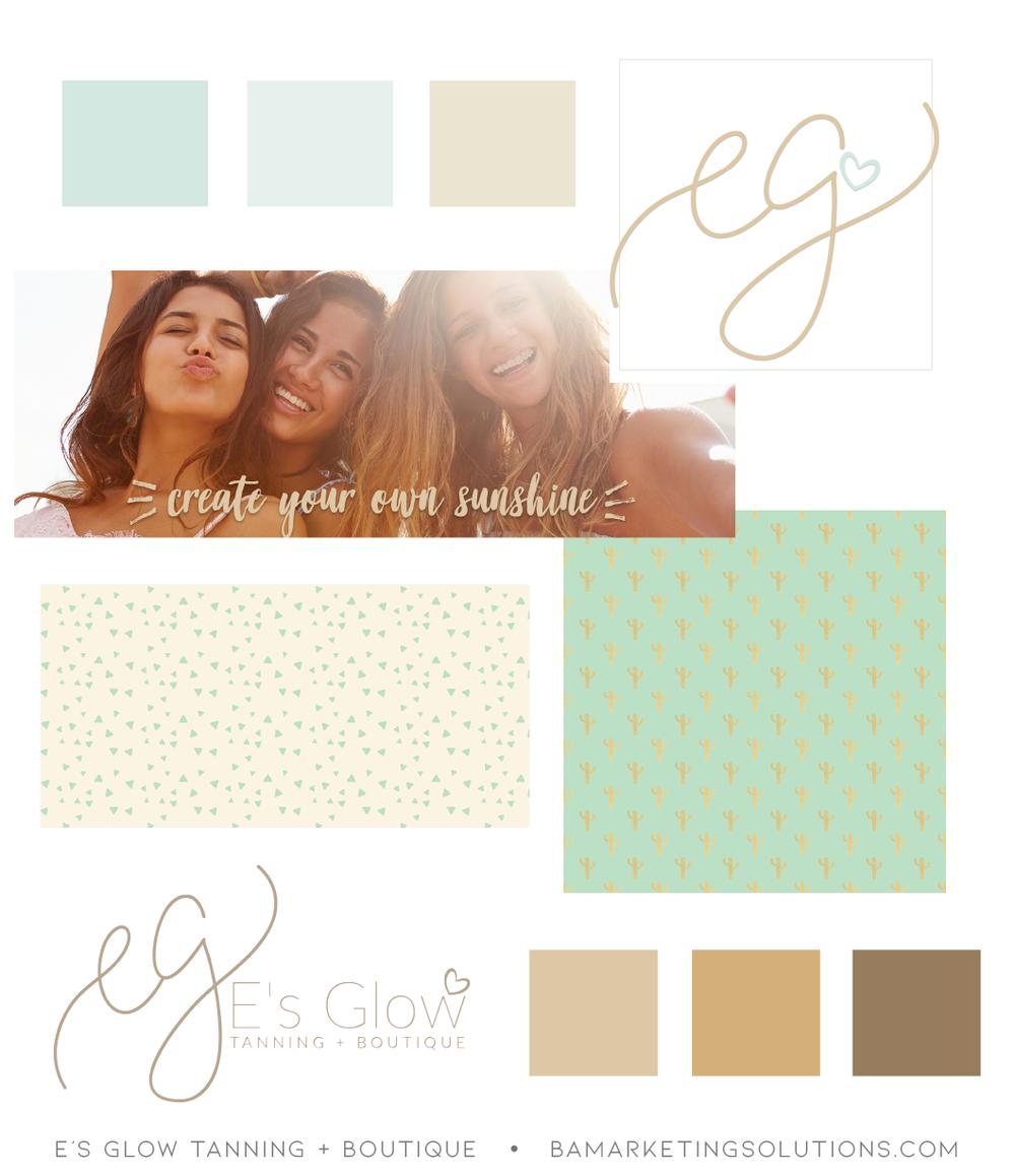 Branding Portfolio-04.png