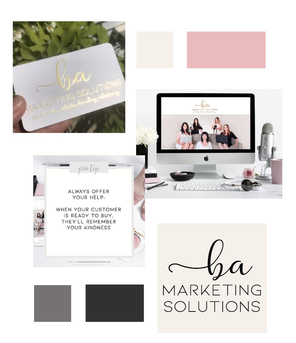Branding Portfolio-01.png