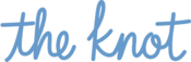 The Knot Logo Transparent Smaller.png