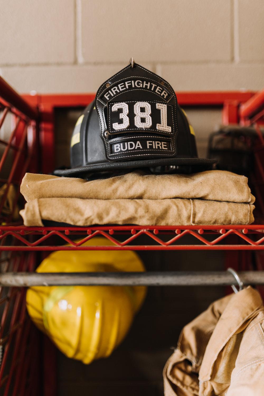 Fire-5585.jpg