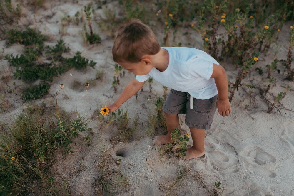 Beach-0180.jpg