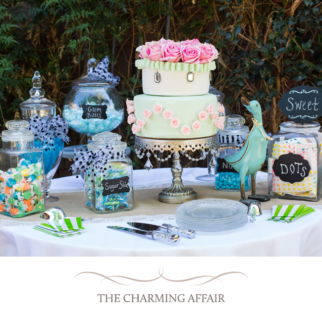 packages_chapelorange_CHARMING_AFFAIR.jpg