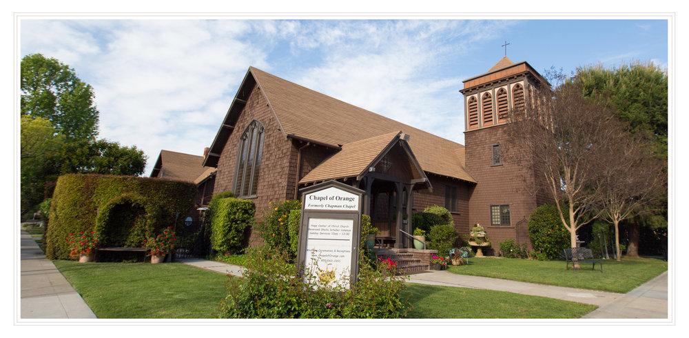 chapel_orange_OUR_STORY.jpg