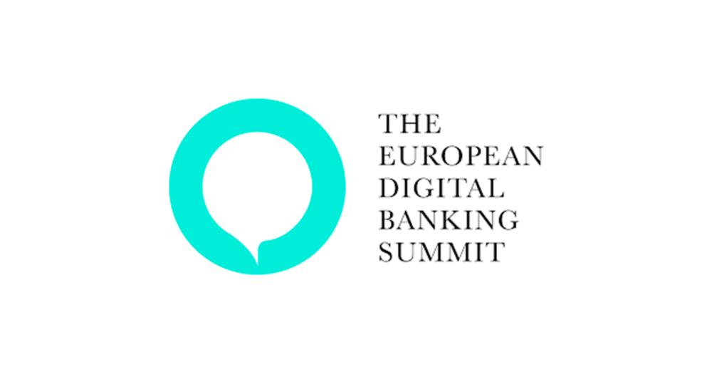 Digital Banking Summit.png