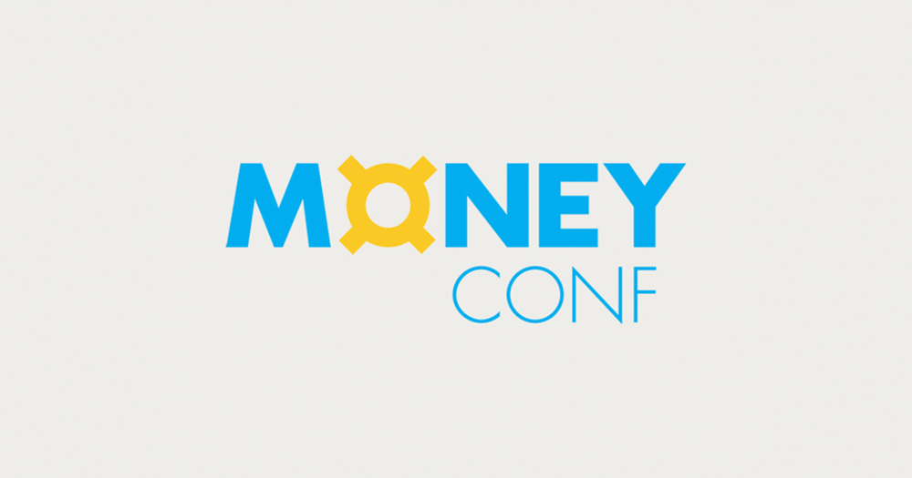 Money_conf.png