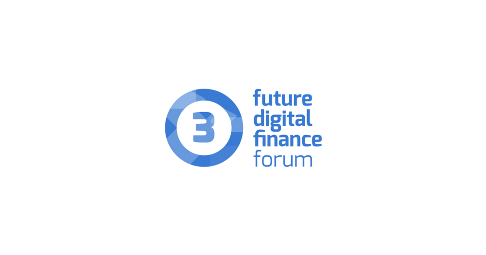 Future digital finance forum.png