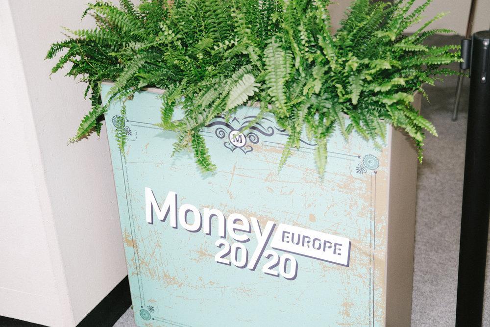 tink_money2020__112.jpg