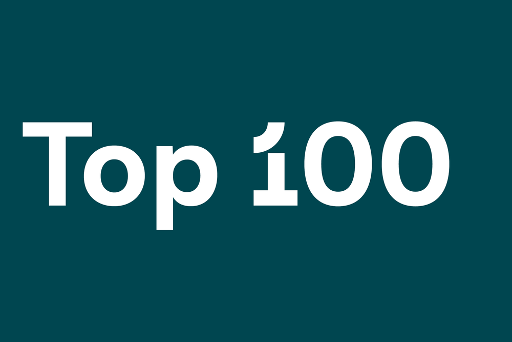 top100 blog -typo.png