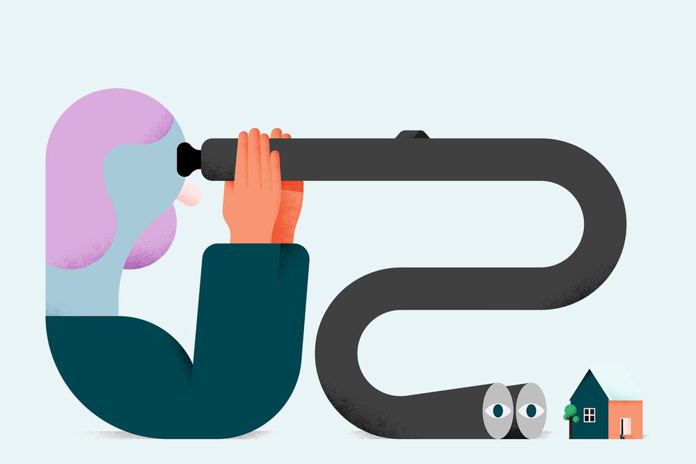 blog_header_illustration.png