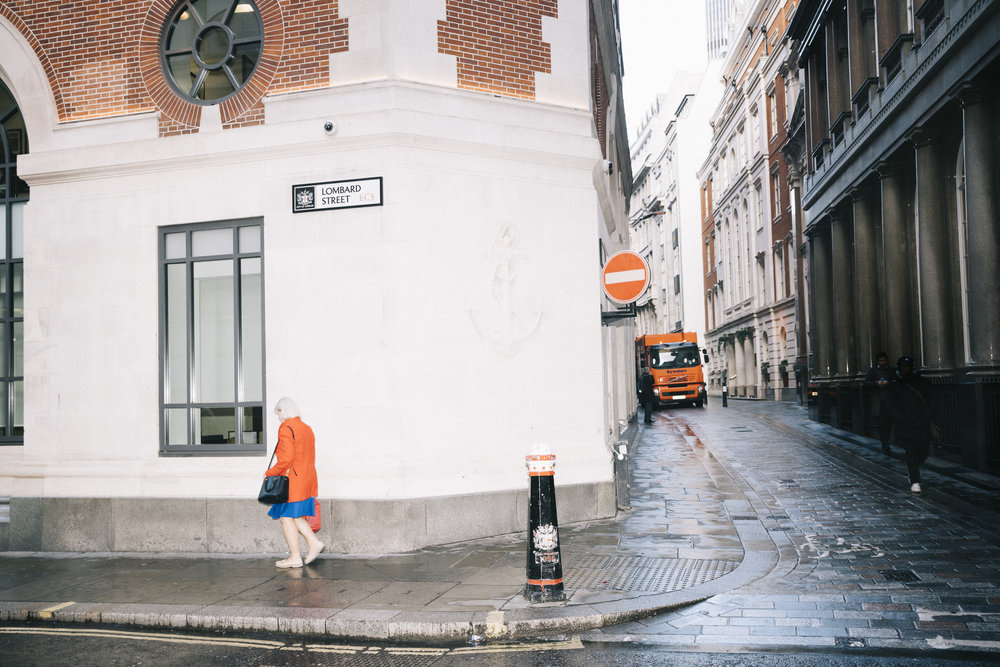 london_19_web.jpg