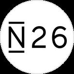 es-n26.png