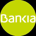 es-bankia.png