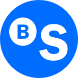 es-banco-sabadell.png