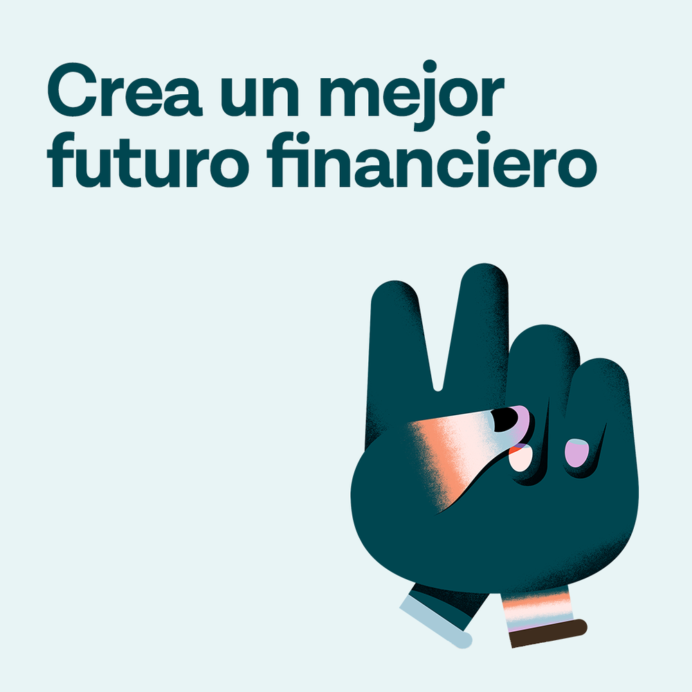 Create a brighter financial future.png