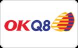 nookq8.png