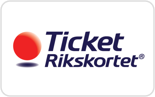 no-ticketrikskortet.png