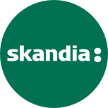 no-skandiabanken.png