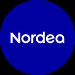 no-nordea.png