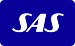 no-sas-mastercard.png