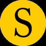 no-sparbanken_syd.png
